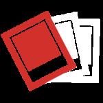 icon_galerie1